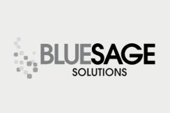 Blue Sage Solutions